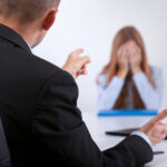 Le harcèlement moral au travail en 2017