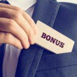 Comment obtenir le paiement d'une prime discrétionnaire ?