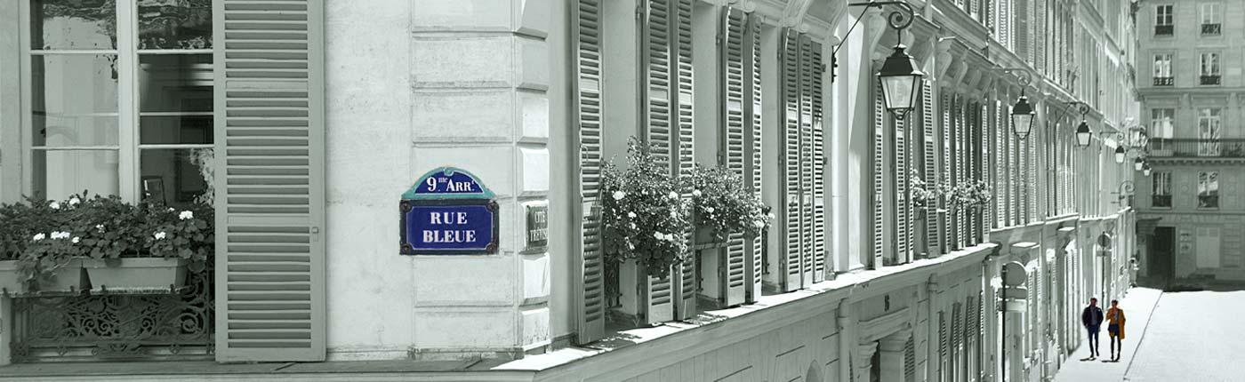 avocat specialiste en droit du travail à paris - judith bouhana avocat travail paris 1 1 - Accueil