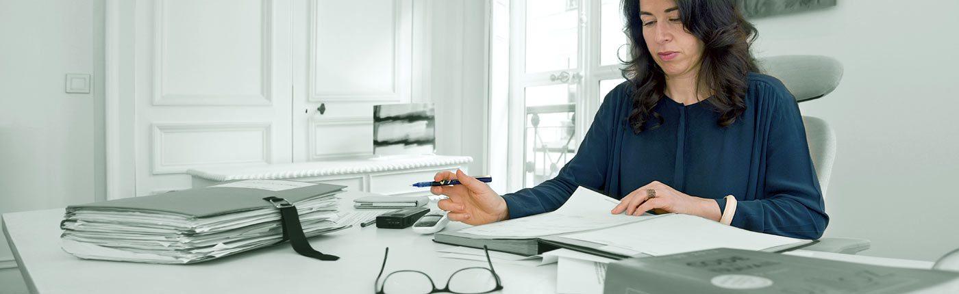 avocat specialiste en droit du travail à paris - judith bouhana avocat travail paris 2 1 - Accueil