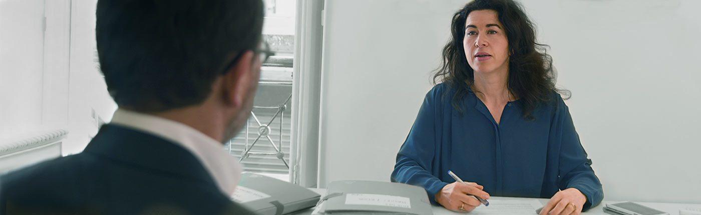 avocat specialiste en droit du travail à paris - judith bouhana avocat travail paris 3 1 - Accueil