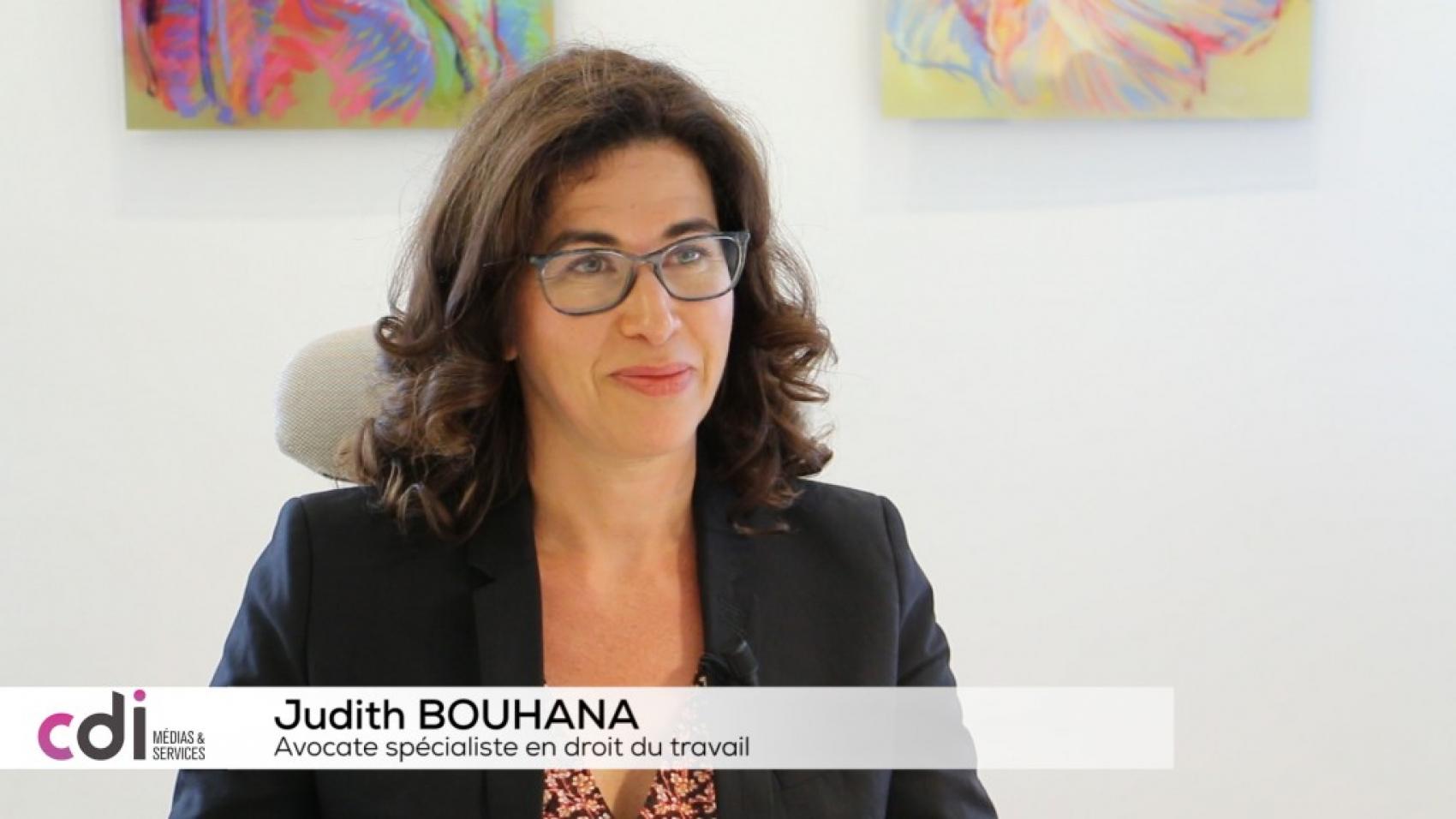 judithbouhana-1024x576