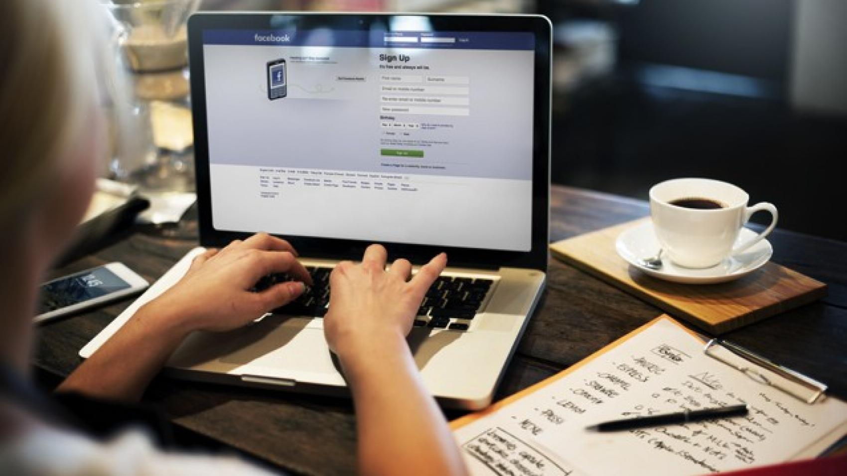 facebook-entreprise-travail