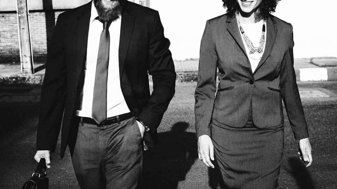 discrimination-salaire2-bouhana-avocat