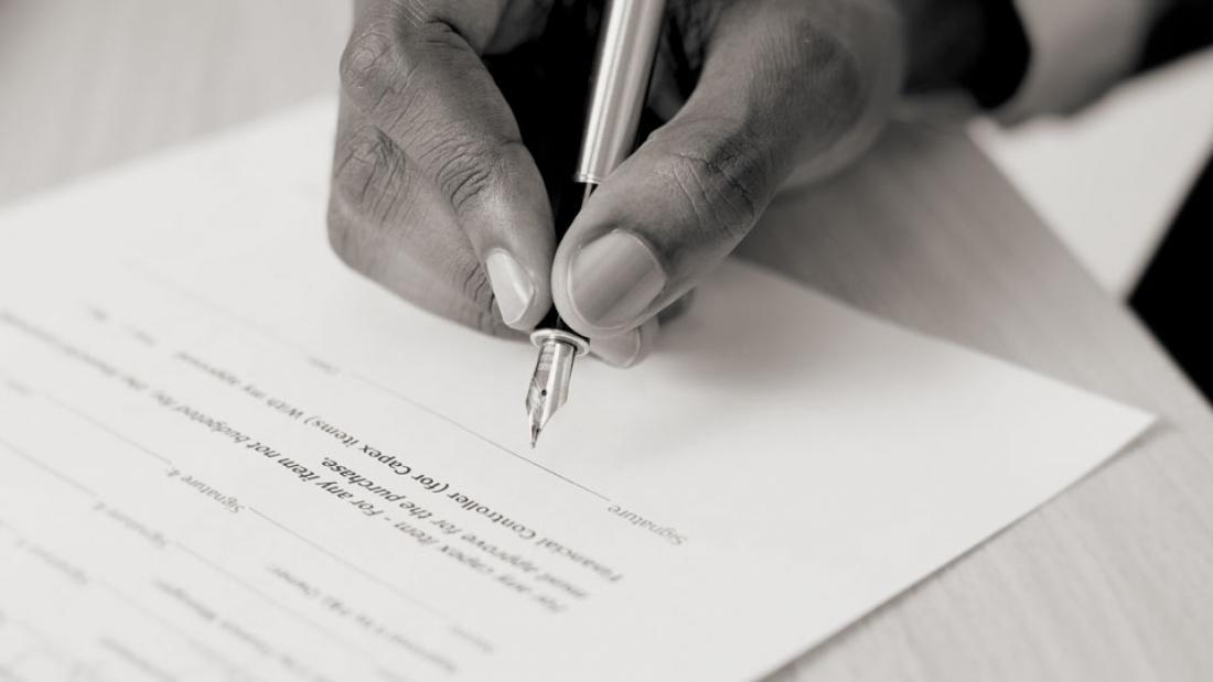 avocat-paris-rupture-contrat-salarie