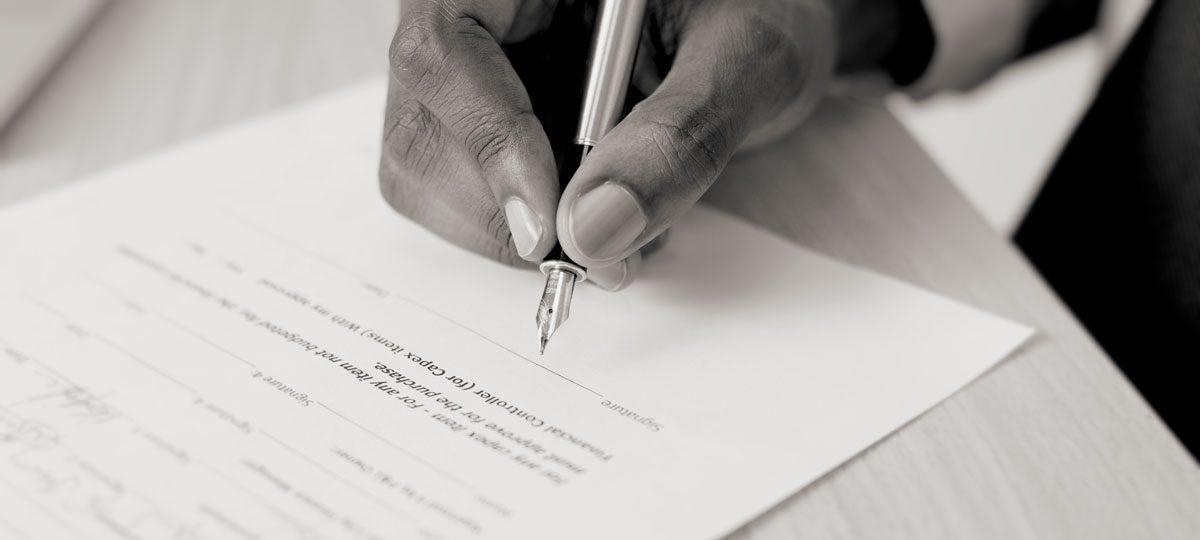 rémunération - avocat paris rupture contrat salarie - Ce qu'il faut savoir pour obtenir son bonus en 2019