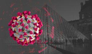 Coronavirus Droit De Retrait