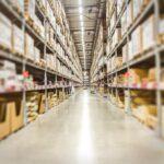 Amazon France débouté par la cour d'appel : une décision importante pour la prévention des risques professionnels
